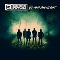 CD3 Doors Down / Us And The Night