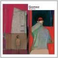 CDGomez / Bring It On