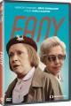 DVDFILM / Fany