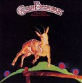 CDCaptain Beefheart / Bluejeans And Moonbeams