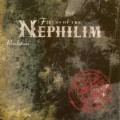 CDFields Of The Nephilim / Revelations / Best Of