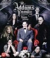 Blu-RayBlu-Ray FILM /  Addamsova rodina / Addams Family / Blu-Ray