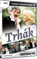 DVDFILM / Trhák