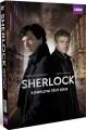 3DVDFILM / Sherlock / Kompletní 3.série / Kolekce BBC / 3DVD