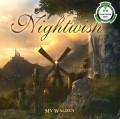 LPNightwish / My Walden / Vinyl / Green