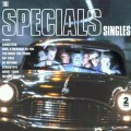 CDSpecials / Singles