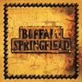 4CDBuffalo Springfield / Buffalo Springfield / 4CD