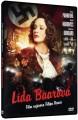 DVDFILM / Lída Baarová