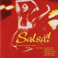 CDVarious / Salsa