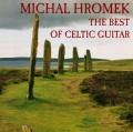 CDHromek Michal / Best Of Celtic Guitar