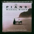 CDOST / Piano / M.Nyman