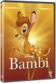 DVDFILM / Bambi