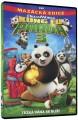 DVDFILM / Kung Fu Panda 3