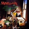 CDMarillion / Script For A Jesters