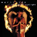 2CDMarillion / Afraid Of Sunlight / 2CD