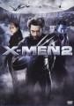 DVDFILM / X-Men 2