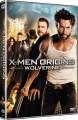 DVDFILM / X-Men Origins:Wolverine