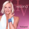 LPVondráčková Helena / Vodopád / Vinyl / Red