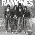 CDRamones / Ramones / 40th Anniversary Edition / Digisleeve