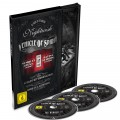 3DVDNightwish / Vehicle Of Spirit / 3DVD