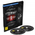 2Blu-RayNightwish / Vehicle Of Spirit / 2Blu-Ray