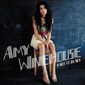 LPWinehouse Amy / Back To Black / Vinyl