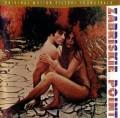 2CDOST / Zabriskie Point / Pink Floyd / 2CD