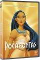 DVDFILM / Pocahontas