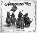CDWanastowi Vjecy / Alchymie / Digipack