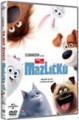 DVDFILM / Tajný život mazlíčků