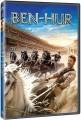 DVDFILM / Ben Hur / 2016