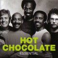 CDHot Chocolate / Essential Collection