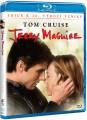 Blu-RayBlu-ray film /  Jerry Maguire / Výroční edice / Blu-ray