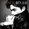 2CDPrince / 4ever / Best Of / Digipack / 2CD