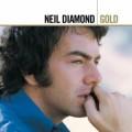 2CDDiamond Neil / Gold / 2CD