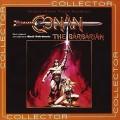 CDOST / Conan The Barbarian / Barbar Conan