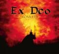 CDEx Deo / Romulus / Digipack