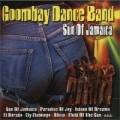 CDGoombay Dance Band / Sun Of Jamaica