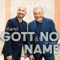 CDGott Karel & No Name / Kto Dokaze... / Single / Digipack