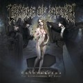 2LPCradle Of Filth / Cryptoriana:The Seductiveness Of Decay / Vinyl