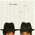 CDRun D.M.C. / King Of Rock