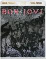 Blu-RayBon Jovi / Slippery When Wet / Blu-Ray / Audio