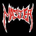 CDMaster / Master / Reedice