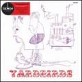 LPYardbirds / Roger The Engineer / Vinyl / Mono / Demon Records