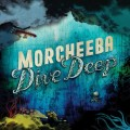 CDMorcheeba / Dive Deep