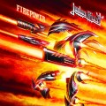 2LPJudas Priest / Firepower / Vinyl / 2LP