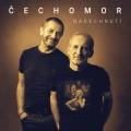 2LPČechomor / Nadechnutí / Vinyl / 2LP