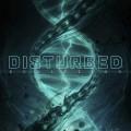 CDDisturbed / Evolution