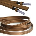 HIFIHIFI / Repro kabel:Van Den Hul-D-352 Hybrid / Běžný metr