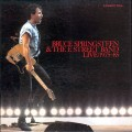 3CDSpringsteen Bruce / Live 1975-85 / 3CD